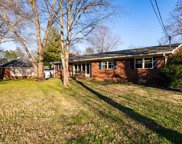122 County Road 523, Athens image