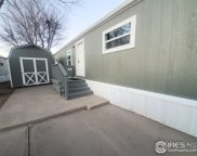 2500 E Harmony Rd Unit 328, Fort Collins image
