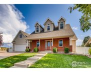 6328 W 3rd St Rd, Greeley image