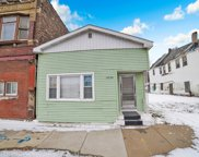 10828 South Torrence Avenue, Chicago image