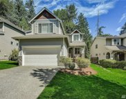 12120 SE 186th St, Renton image