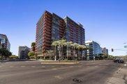 4808 N 24th Street Unit #308, Phoenix image