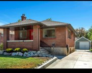 542 Elm Ave S, Salt Lake City image
