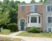 238 SAINT MICHAELS CIRCLE, Odenton image