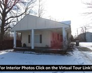 5535 Greenfield  Avenue, Indianapolis image