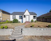10423 Patterson St S, Tacoma image