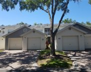 11320 Harbor Way Unit 1727, Largo image