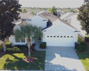 2236 Wyndham Palms Way, Kissimmee image