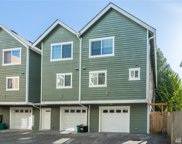 11214 Greenwood Ave N Unit A, Seattle image