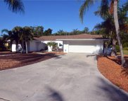 169 Briarcliff Ln, Naples image
