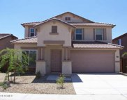 9211 W Payson Road, Tolleson image