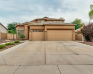 3575 E Caleb Way, Gilbert image