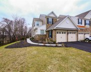 4483 LENNI, Upper Milford Township image