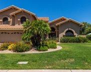 9550 E Larkspur Drive, Scottsdale image