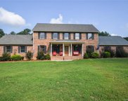 1813  Shady Pine Circle, Fort Mill image