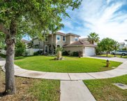 16489 Sw 28th Ct, Miramar image