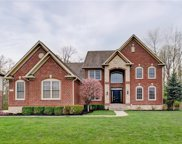 14905 Silent Bluff  Court, Fishers image