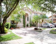 18243 Nw 15th Ln, Pembroke Pines image