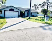 17425 Missouri RD, Fort Myers image