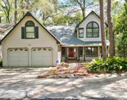 2015 Forest Glen, Tallahassee image