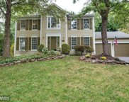 8106 GOLD CUP LANE, Bowie image