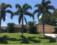1674 SE Memorial Street, Port Saint Lucie image