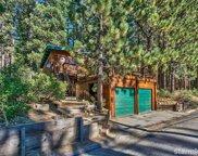 1550 Tionontati, South Lake Tahoe image