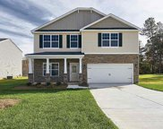 1101 Turkey Trot Road, Wendell image