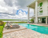 129 Carlyle Circle, Palm Harbor image