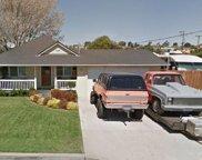 1230     Sage Street, Arroyo Grande image