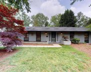 701  Gentry Place, Charlotte image