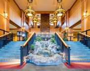 2300 Mount Werner Circle Unit 651, Steamboat Springs image