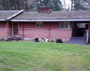 21429 Meridian Dr SE, Bothell image