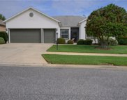 3719 Mulberry Grove Loop, Leesburg image