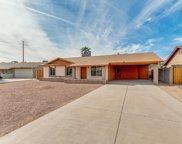 10636 S 44th Place, Phoenix image