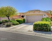 5389 Progresso Street, Las Vegas image