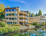 4511 Lake Washington Blvd NE Unit 2, Kirkland image