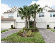 16123 Ravina Way Unit 32, Naples image