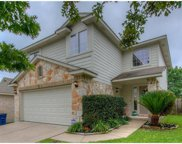 11712 Budley S Degroot Ln, Austin image
