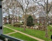 125 Hempstead Gardens  Drive Unit #K2D, W. Hempstead image