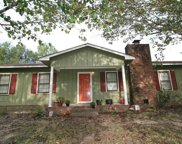 146 Shadow Lane Road, Wagener image