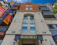 550 Park Blvd Unit #2608, Downtown image