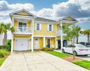 2202 Tidewatch Way Unit 2202, North Myrtle Beach image