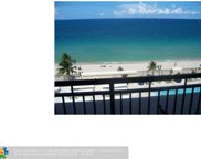 601 N Fort Lauderdale Beach Blvd Unit 708, Fort Lauderdale image