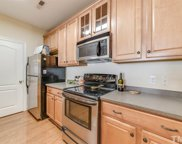 1401 Coopershill Drive Unit #207, Raleigh image