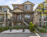 10540 Jackson Road, Maple Ridge image