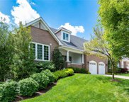 16299 Upper Chesterfield Ridge  Drive, Chesterfield image