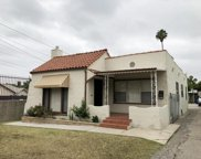 2447 AVENUE 32, Los Angeles (City) image