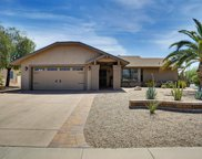 21419 N Morning Dove Drive, Sun City West image