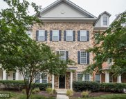 24677 BUTTONBUSH TERRACE, Aldie image
